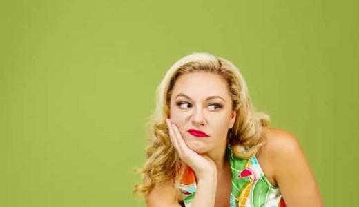 片思い段階で嫉妬してしまう女性心理4選&自己嫌悪回避の知恵3つ