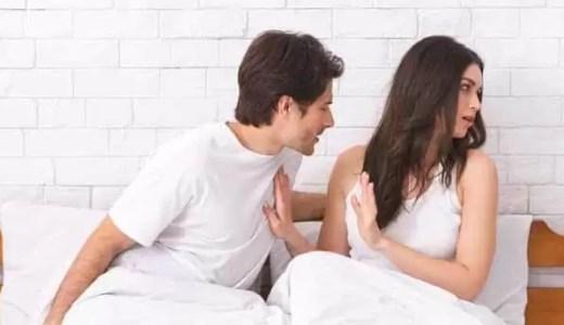 彼氏との体の相性が悪いかも…。改善策はある?【すずめ先生の恋愛相談室】