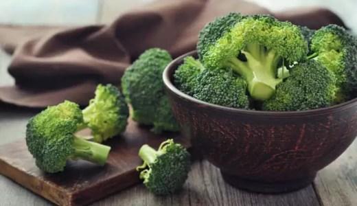 【管理栄養士解説】筋トレするならブロッコリー摂取が必須な理由&手軽で美味しいレシピ6選