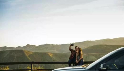 セフレと旅行をしたがるのはなぜ?男性心理とメリット・デメリット