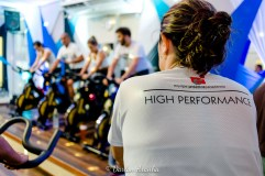 LesMills RPM - High Performance