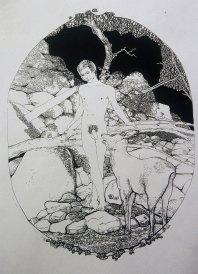 3hjortegutt-tegning-paa-papir-2001