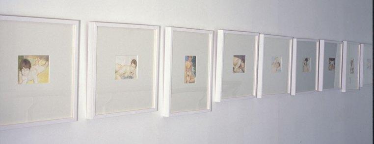 Galleri-Seilduken-2003