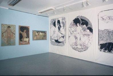 Inventing-Wonderland-utstillingen.-Galleri-21-24-2003