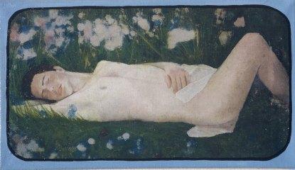 Oyvind-olje-paa-lerret-2001