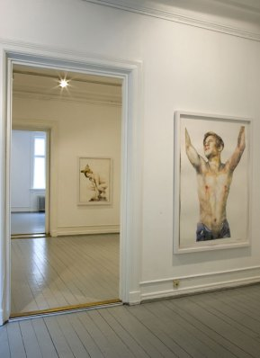 intinmations-of-imortality-galleri-lnm2008
