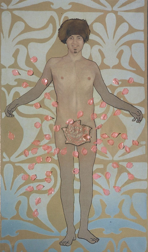 kai-robin-olje-pa-lerret-2002