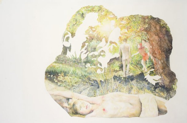 ophelia-Blood-and-Black-lace-2008