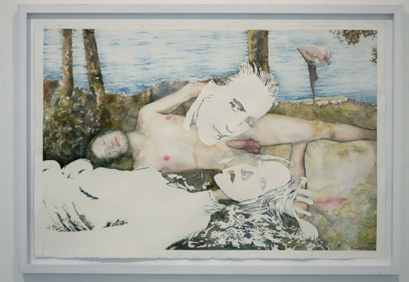 ophelia-the-bloodrose-innrammet-2008