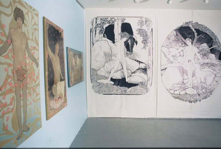 oversikt-Inventing-Wonderlandutstillingen-21-24-Oslo-2003