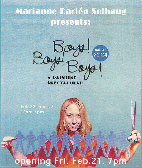 plakat-til-inventing-wonderlandutstillingen-januar-2003