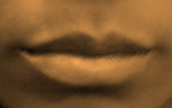 just-lips