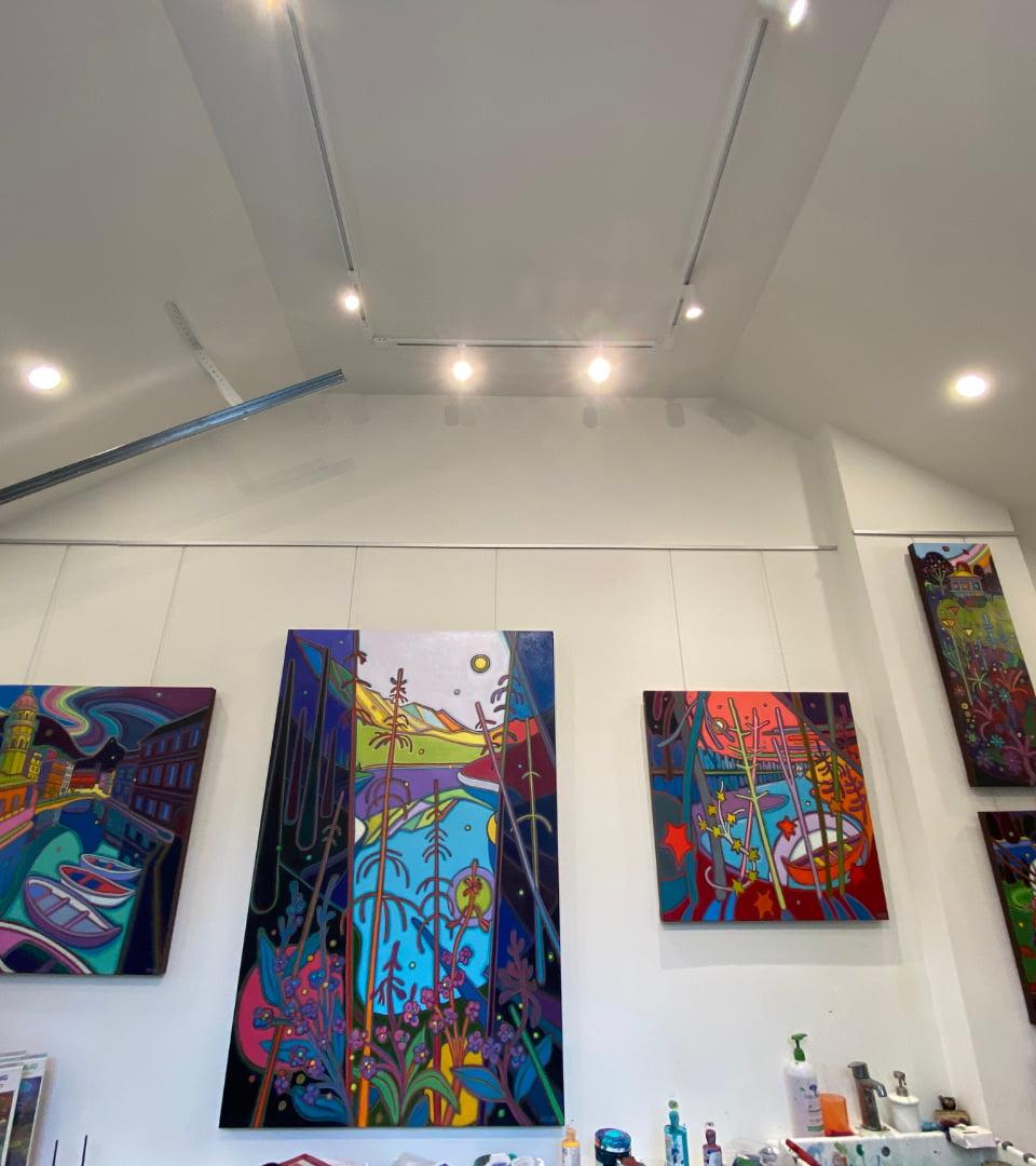 _Studio 19 - Hero Image - Darlene Kulig - Canadian Artist (3)