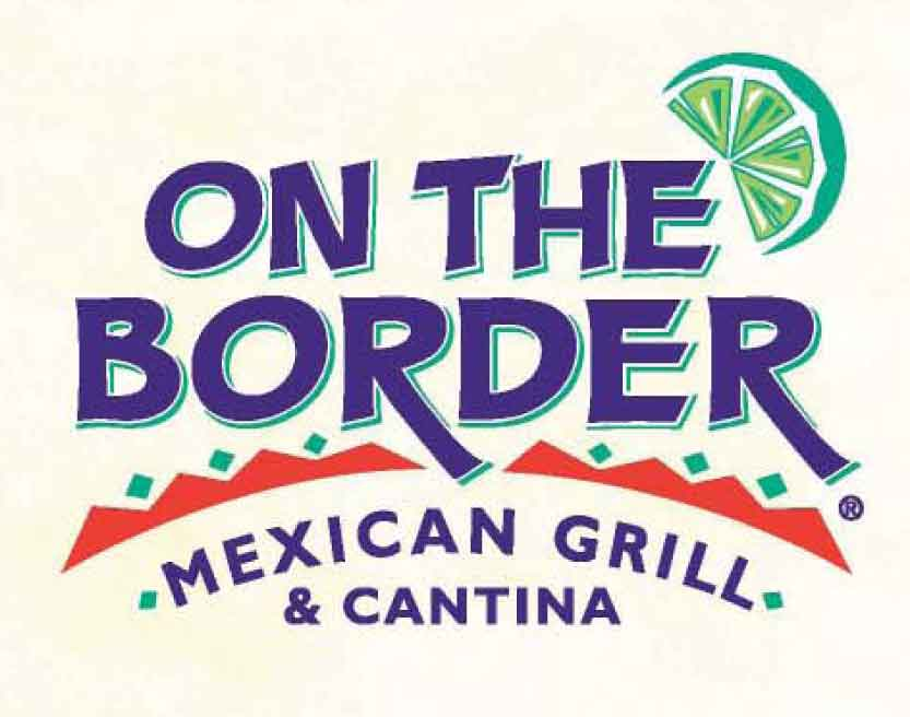 Join On The Border's Club Cantina For Special Offers