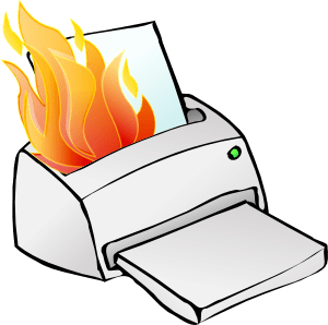 printer-on-fire-white