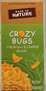 back-to-nature-crazy-bugs-macaroni-cheese