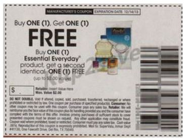 ee-coupon-1