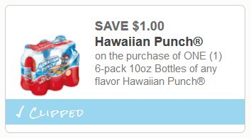 hawaiian-punch-coupon-2