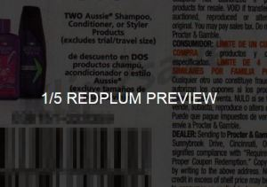 rp-preview