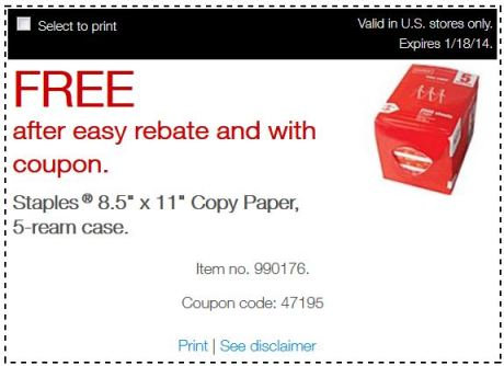staples-coupon