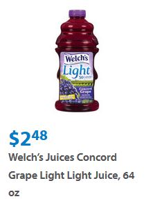 welchs-light-juice-walmart