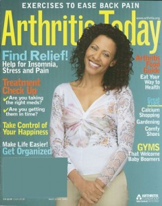 Arthritis-Today-9