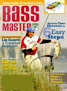 Bassmaster-6
