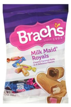 brachs-royal-milk-maids