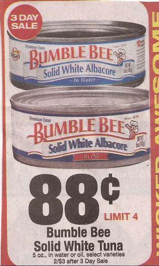 bumble-bee-shaws
