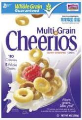 cheerios-multi-grain-cereal