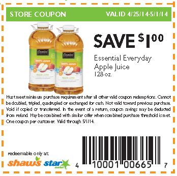 ee-apple-juice-coupon