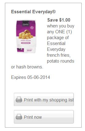 ee-fries-coupon