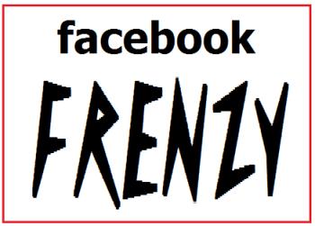 facebook-frenzy-image