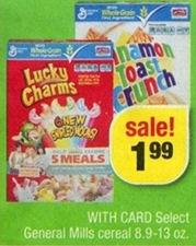 lucky-charms-cvs-sale