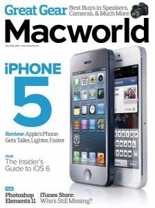 macworldDec2012