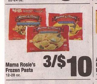 mama-rosies-shaws-3