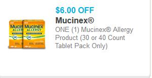 muc30-40