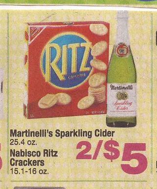 ritz-crackers-shaws