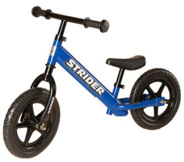 strider-bikes
