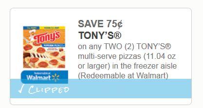 tonys-pizza-coupon