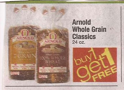 arnold-bread-coupon