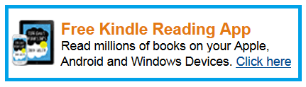 free-kindle-reading-app