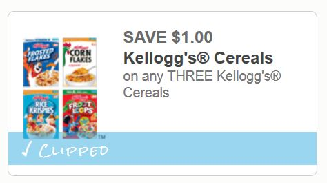 kelloggs-coupon