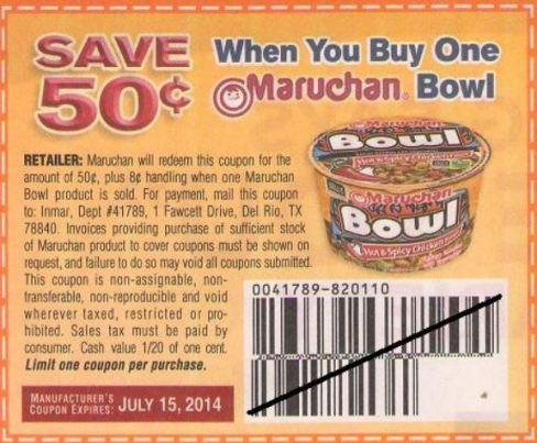 maruchan-bowl-coupon