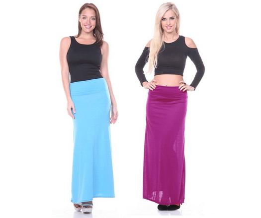 maxi-skirts-amazon