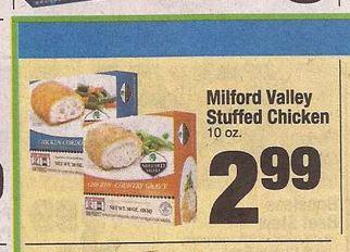 milford-valley-shaws