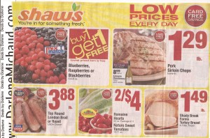 shaws-flyer-preview-may-16-may-22-page-1a