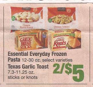 texas-toast-shaws