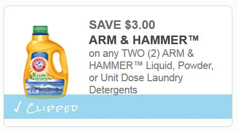 arm-hammer-detergent-coupon