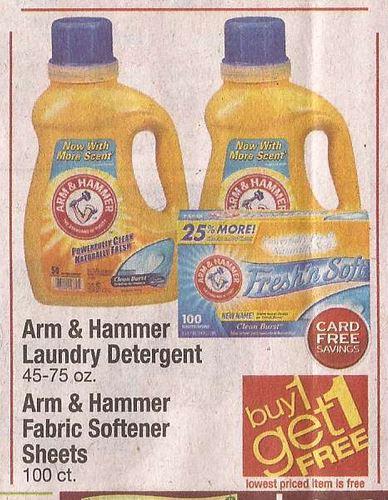 arm-hammer-detergent-shaws